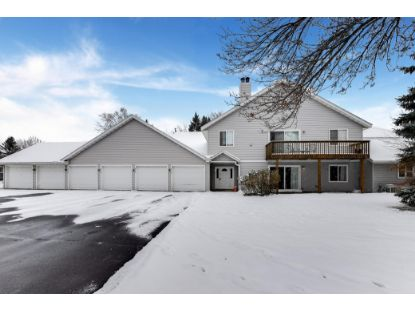 6638 162nd Court Lakeville, MN MLS# 5686049