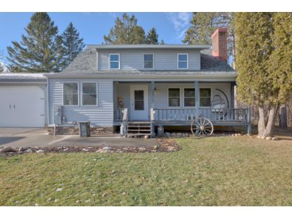 109 Forestry Avenue SE Remer, MN MLS# 5686100