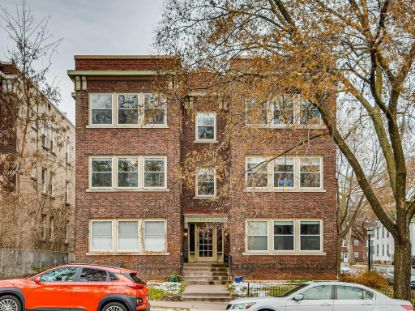 1945 Fremont Avenue S Minneapolis, MN MLS# 5686273