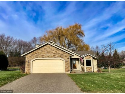 16290 Griffon Trail Lakeville, MN MLS# 5686477