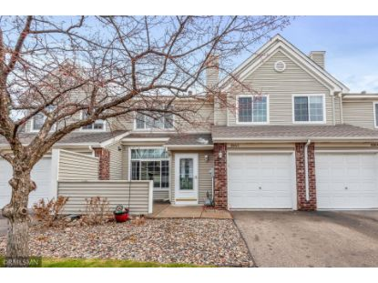 8862 Branson Drive Inver Grove Heights, MN MLS# 5686535