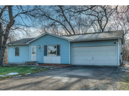 6647 Birch Street North Branch, MN MLS# 5686557