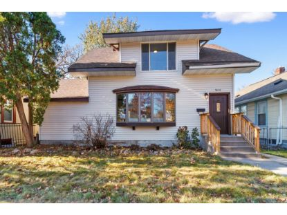5010 S 31st Avenue Minneapolis, MN MLS# 5686779
