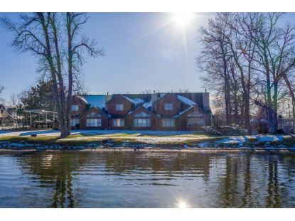 10440 Squaw Point Road East Gull Lake, MN MLS# 5686780