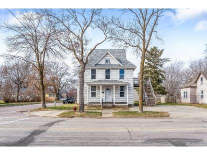 1002 2nd Avenue NW Faribault, MN MLS# 5686818