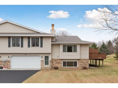 15740 Maple Island Court Burnsville, MN MLS# 5686825