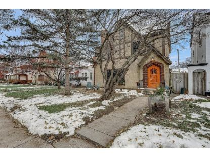 2170 Saint Clair Avenue Saint Paul, MN MLS# 5686829