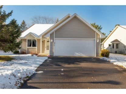 2502 Crestview Lane Brainerd, MN MLS# 5686906