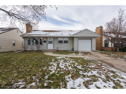 6118 Elliot Avenue Minneapolis, MN MLS# 5687268
