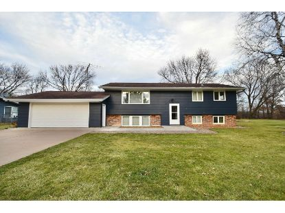 133 Bryan Drive Red Wing, MN MLS# 5687299
