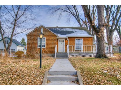 4546 Washburn Avenue N Minneapolis, MN MLS# 5687435