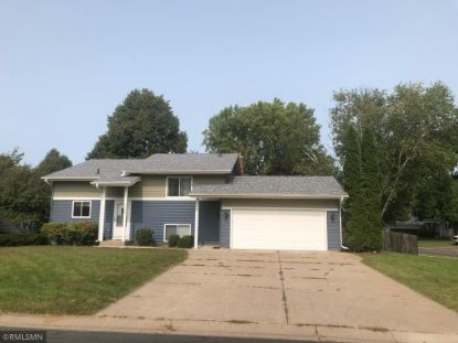 3745 Denmark Trail W Eagan, MN MLS# 5687465