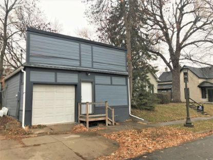 633 Orleans Street Saint Paul, MN MLS# 5687541