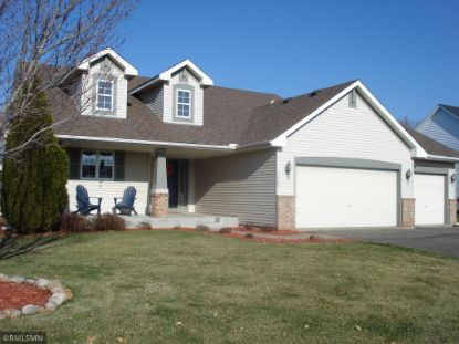 1685 Squirrel Way New Richmond, WI MLS# 5687592