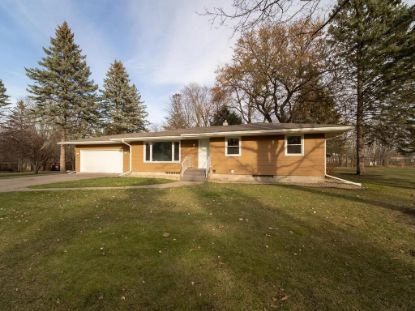 29535 East Street Chisago City, MN MLS# 5687679
