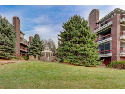 7420 Edinborough Way Edina, MN MLS# 5687699