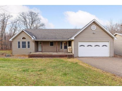 1586 89th Street New Richmond, WI MLS# 5687813