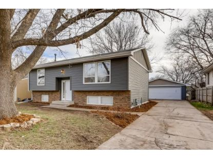 2224 Matterhorn Lane Saint Paul, MN MLS# 5687949
