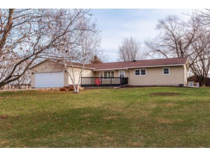 2900 55th Avenue NE Rochester, MN MLS# 5688038