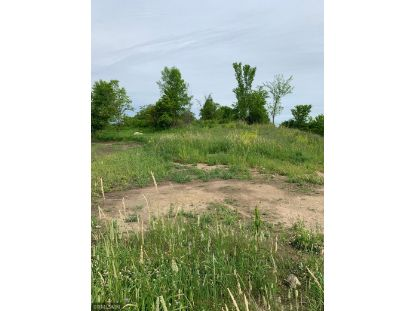 Lot 10-14399 83rd Circle NE Otsego, MN MLS# 5688064