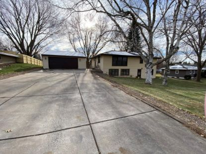 2505 W 139th Street Burnsville, MN MLS# 5688163