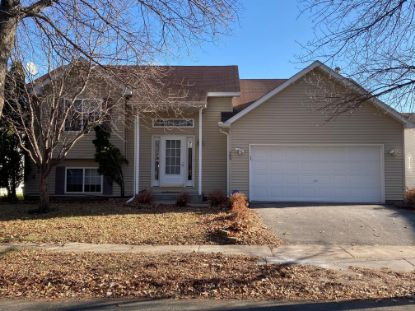 509 11th street  Farmington, MN MLS# 5688187