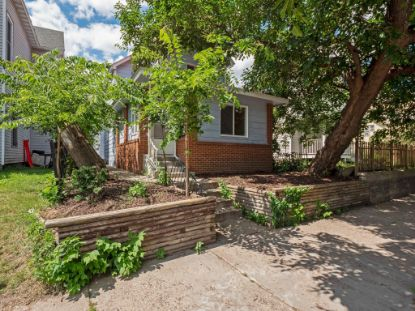 1518 Park Avenue Minneapolis, MN MLS# 5688203
