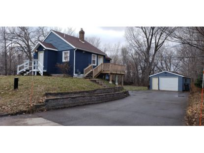 1573 Jackson Street Saint Paul, MN MLS# 5688236