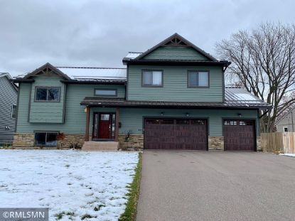 1826 Pascal Street Falcon Heights, MN MLS# 5688242