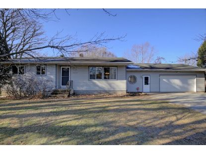 38714 Branch Ave  North Branch, MN MLS# 5688258