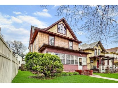 254 Maria Avenue Saint Paul, MN MLS# 5688351