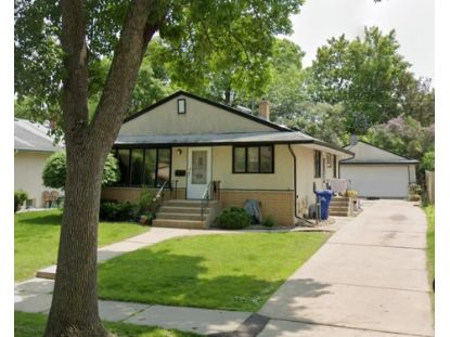 2154 5th Street E Saint Paul, MN MLS# 5688360