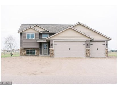802 2nd Avenue SW Rice, MN MLS# 5688372