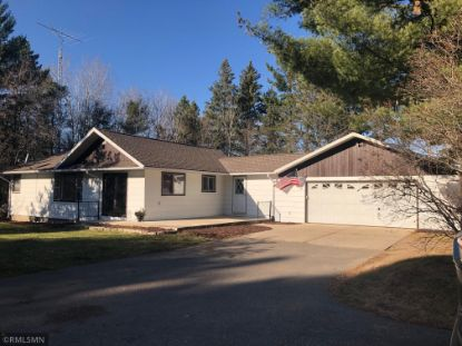 13400 State Highway 18  Brainerd, MN MLS# 5688404
