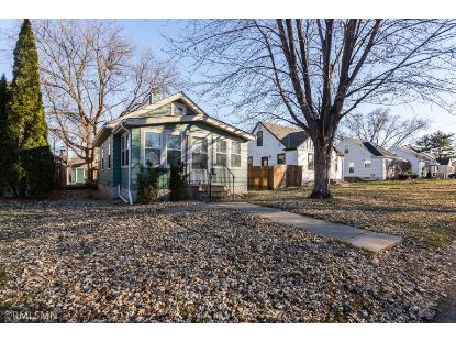 5633 35th Avenue S Minneapolis, MN MLS# 5688441