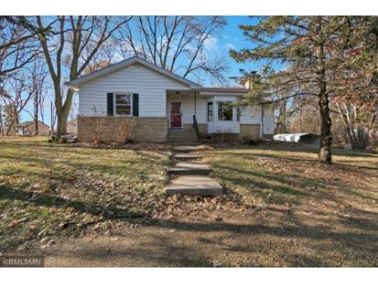 15120 County Road 5  Burnsville, MN MLS# 5688535