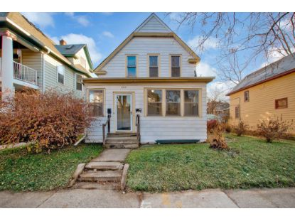 1315 Jefferson Street NE Minneapolis, MN MLS# 5688548