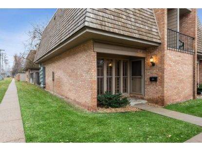 6401 Barrie Road Edina, MN MLS# 5688753
