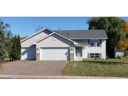 2108 Cardinal Way Buffalo, MN MLS# 5688783