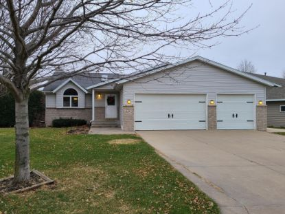 317 11th Street NW Byron, MN MLS# 5688801