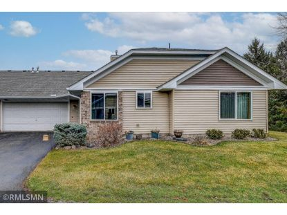 8554 Corcoran Path Inver Grove Heights, MN MLS# 5688969