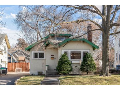 4613 Beard Avenue S Minneapolis, MN MLS# 5689016