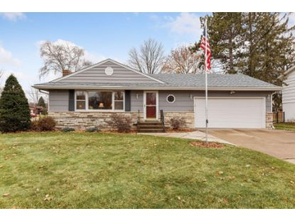 946 Washington Street Anoka, MN MLS# 5689054