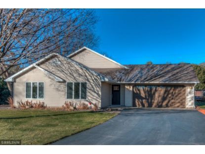 217 10th Street S Hudson, WI MLS# 5689205