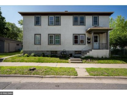 2209 E 33rd Street Minneapolis, MN MLS# 5689242