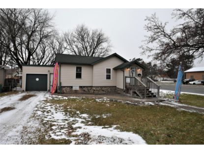 423 NW 8th Avenue Grand Rapids, MN MLS# 5689251