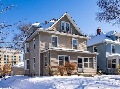 420 Herschel Street Saint Paul, MN MLS# 5689368