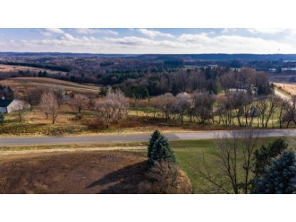 8560 Frederich's Farm Place NW Rochester, MN MLS# 5689456