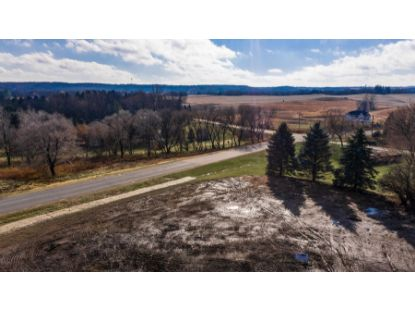 1060 Frederich's Farm Place NW Rochester, MN MLS# 5689456