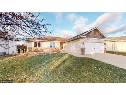 3635 Ironwood Court SW Rochester, MN MLS# 5689983
